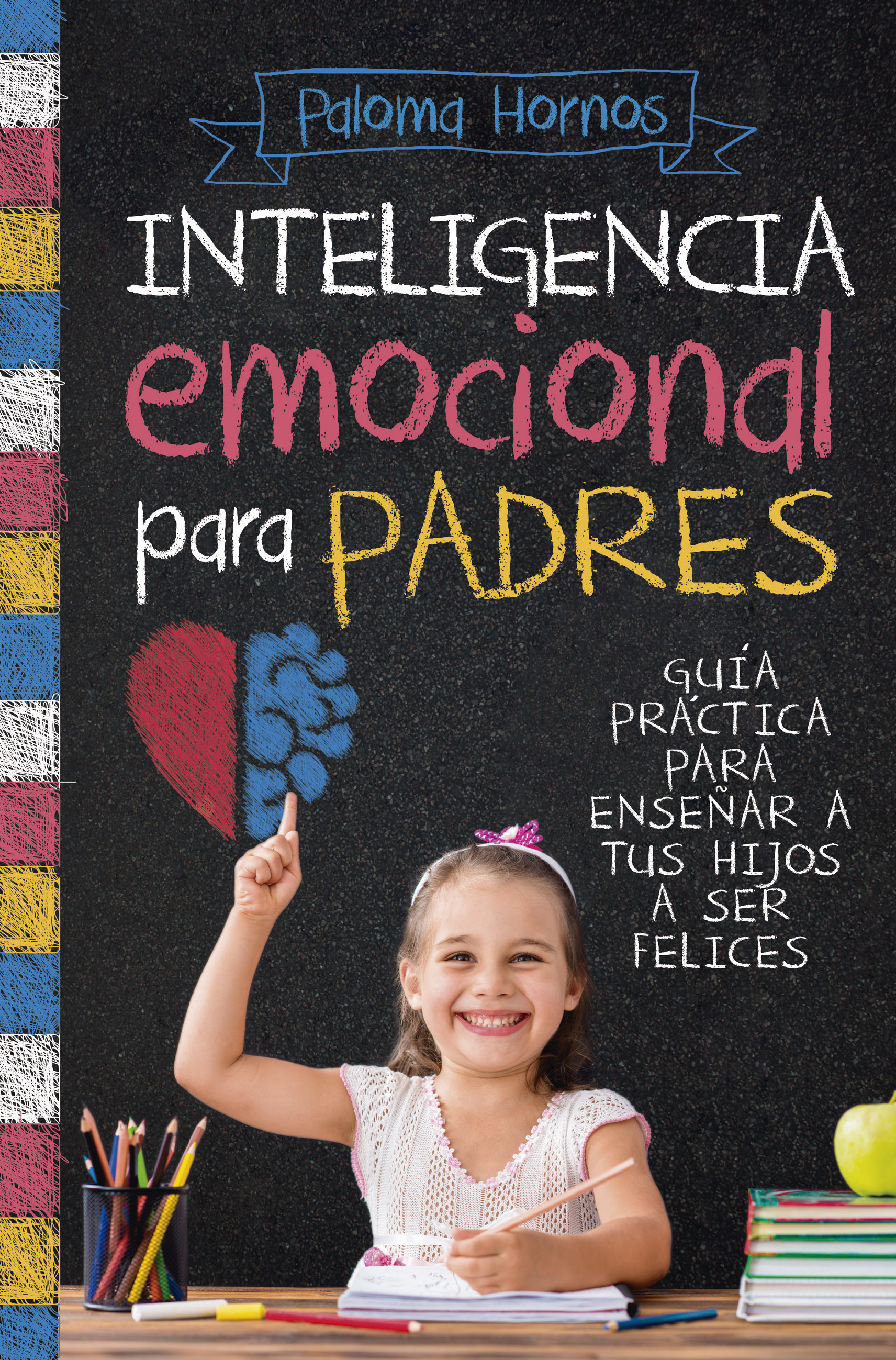 43 - Paloma Hornos Redondo - Arcopress Ediciones
