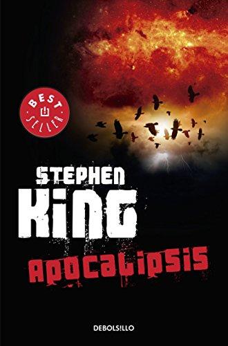 Apocalipsis - Stephen King - Unam