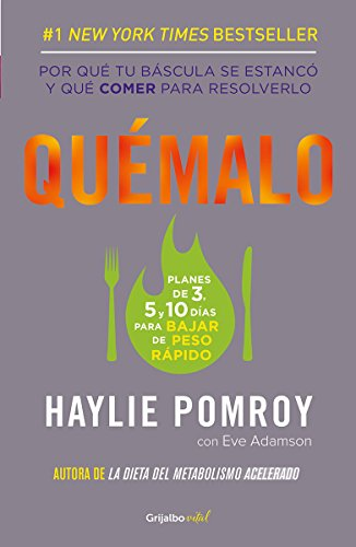 Quemalo - Haylie Pomroy - Penguin Random House