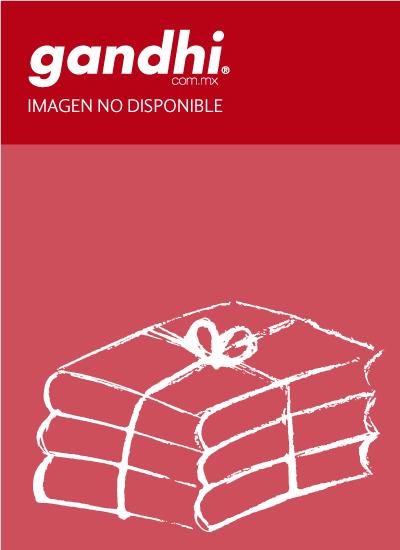 Sentido de lo Humano, el - HUMBERTO MATURANA ROMESIN - Juan Carlos Sáez Editor