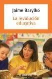 revolucion educativa la-debols!llo - barylko jaime - sudamerica