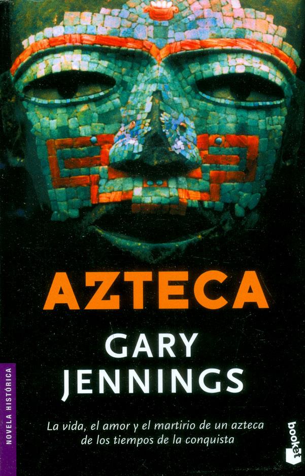 portada Azteca