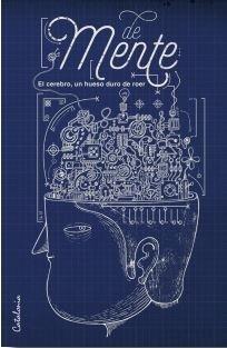 Demente. El Cerebro, un Hueso Duro de Roer. - Varios Autores - Catalonia
