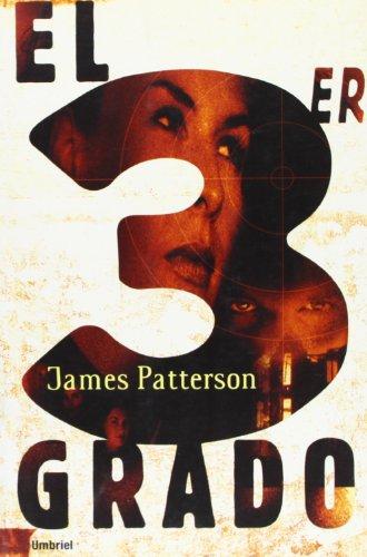 El tercer grado (Umbriel thriller) - James Patterson - Umbriel