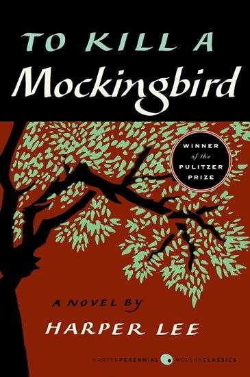 To Kill a Mockingbird (libro en Inglés) - Harper Lee - Harper Perennial